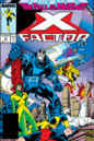 X-Factor Vol 1 25.jpg