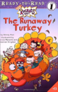 The Runaway Turkey Book.png