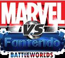 Marvel vs. Fantendo: Battleworlds