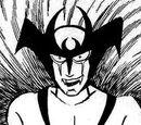 Devilman (Hiruta)