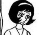 Miki Makimura (Hiruta)