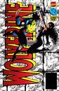 Wolverine Vol 2 97.jpg
