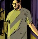 Chuck (Earth-200111) from Punisher Max Butterfly Vol 1 1 001.jpg