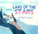 Lars of the Stars