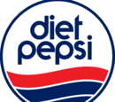 Pepsi Diet (El Kadsre)