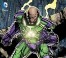 Lex Luthor: A Celebration of 75 Years (Collected)