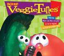 VeggieTunes Collection/Gallery
