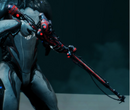 WraithSniper.png