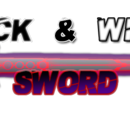 Black & White Sword (Remastered)