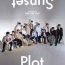 SEVENTEEN Director's Cut digital album cover.png