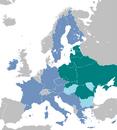 Східна Вісь Євросоюзу (УСД).png