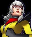 Valerie Vector (Earth-TRN562) from Marvel Avengers Academy 001.png