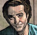 Bob Garrett (Earth-200111) from Punisher Vol 7 4 001.jpg