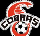 Cobras de Ciudad Juárez
