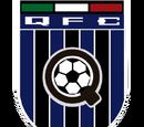 Querétaro Fútbol Club