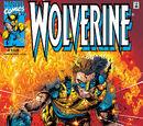 Wolverine Vol 2 159