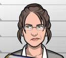 Tess Goodwin (Criminal Case)