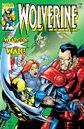 Wolverine Vol 2 143.jpg