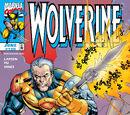 Wolverine Vol 2 139