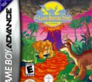 The Land Before Time (video game)