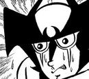 Fake Devilman