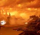Sitio 03 (Doom4)