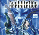 October 2006 Volume Debut