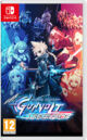 Caja de Azure Striker Gunvolt - Striker Pack (Switch) (Europa).jpg