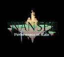 Performance of Rain (Remake)
