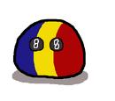 Chadball