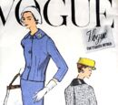 Vogue 965