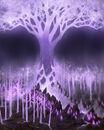 Crystalsong BLZ Artwork-full.jpg