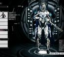 Felicss/Exalted Blade Warframe + Melee build and Tactics