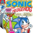 Sonic the Hedgehog (miniseries)