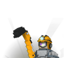 Dynomighty Miner
