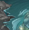Leapfrog (Earth-616) from Runaways Vol 1 15 001.jpg