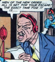 Herr Kranz (Earth-616) from Marvel Mystery Comics Vol 1 60 0001.png