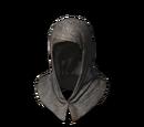 Armadura de la cabeza (Dark Souls III)