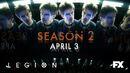 Legion (TV series) banner 001.jpg