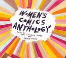 Women's Comics Anthology