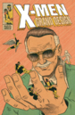 X-Men Grand Design Vol 1 1 Stan Lee Box Exclusive Variant.png