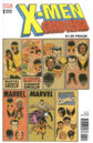 X-Men Grand Design Vol 1 1 Corner Box Variant.jpg