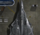 F-14G Hellcat II