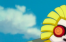 Ep281HachiHollowMask.png
