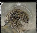 Maxwell Trevelyan (Dragon Age)