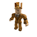 Merely.roblox.png
