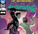 Nightwing Vol 4 38