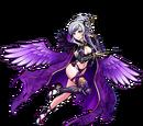Mitsuhide, Dark Commander (Gear)