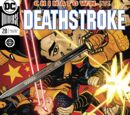 Deathstroke Vol 4 28
