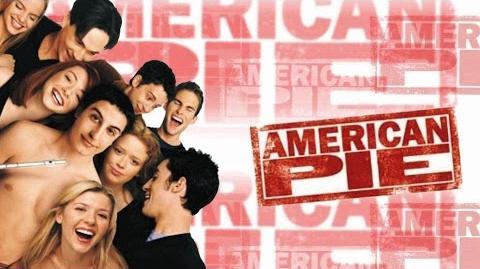 American Pie Wie ein heißer Apfelkuchen - Trailer Deutsch HD